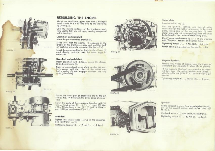 Sachs505 manual 7   LittleCarTrader   Little Car Trader